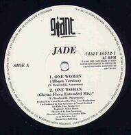 Jade - One Woman