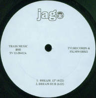 Jago - Dream