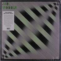 Jah Wobble - Cover Album -HQ/Gatefold-