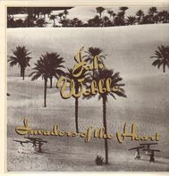 Jah Wobble - Invaders of the Heart