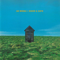 Jah Wobble - Heaven & Earth
