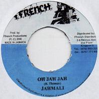 Jahmali - Oh Jah Jah