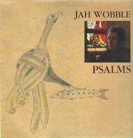 Jah Wobble - Psalms