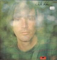 Jake Holmes - Jake Holmes