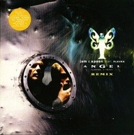 Jam & Spoon Feat. Plavka - Angel (Ladadi O-Heyo) (Remix)