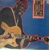 James Blood Ulmer - Free Lancing