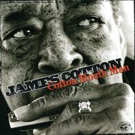 James Cotton - Cotton Mouth Man