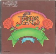 James Gang - 15 Greatest Hits