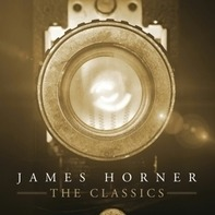 James Horner - The Classics