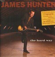 James Hunter - Hard Way