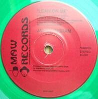 James Ingram - Lean On Me