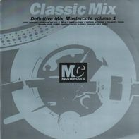 James Ingram, Stephanie Mills, D. Train - Classic Mix