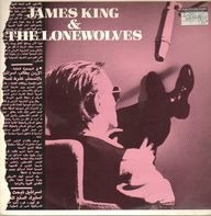 James King And The Lonewolves - The Angels Know