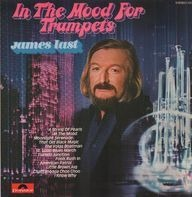 James Last - In the Mood for Trumpets