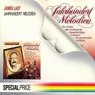 James Last - Jahrhundert Melodien