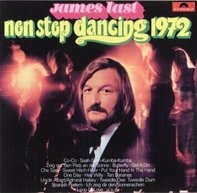 James Last - Non Stop Dancing 1972