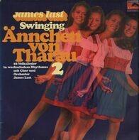 James Last - Swinging Ännchen von Tharau 2