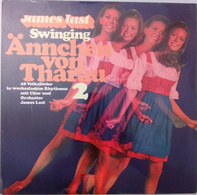 James Last - Swinging Ännchen von Tharau 2