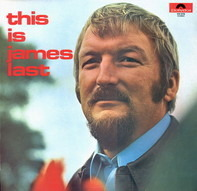 James Last - This Is James Last
