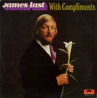 Orchester James Last - With Compliments
