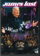 James Last - World Of Music