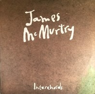 James McMurtry - Interchords