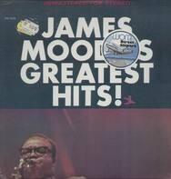 James Moody - Greatest hits