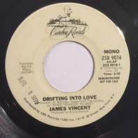 James Vincent - Drifting Into Love