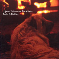 James Yorkston And The Athletes - Tender To The Blues