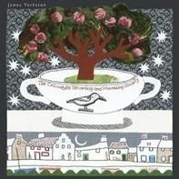 James Yorkston - The Cellardyke Recording And Wassailing