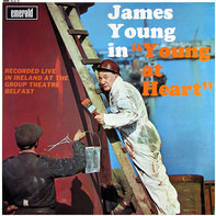 James Young - Young At Heart