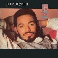 James Ingram - Yah Mo B There (With Michael McDonald) (Edit)