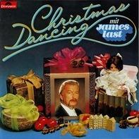 James Last - Christmas Dancing