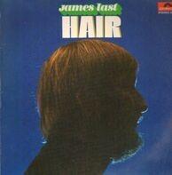 James Last - Hair
