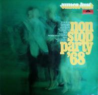 James Last - Non Stop Party