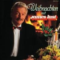 James Last - Weihnachten mit James Last