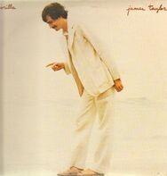 James Taylor - Gorilla
