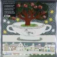 James Yorkston - The Cellardyke Recording And ... (Ltd. Edition)