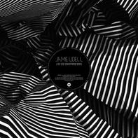 Jamie Lidell - Big Love Remixes (Coloured/Ltd. Ed.)