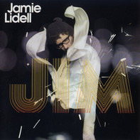 Jamie Lidell - Jim