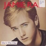 Jamie Rae - She's The One
