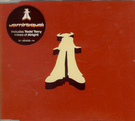 Jamiroquai - Alright