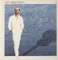 Jan Akkerman - Jan Akkerman 3