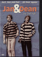 Jan & Dean - ...One Last Ride