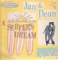 Jan & Dean - A Surfer's Dream