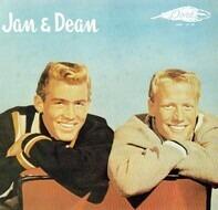 Jan & Dean - The Jan & Dean Sound
