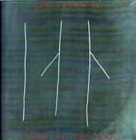 Jan Garbarek - I Took Up the Runes