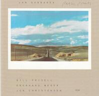 Jan Garbarek - Paths, Prints