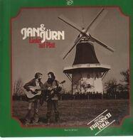 Jan & Jürn - Lieder auf Platt