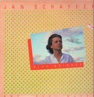 Jan Schaffer, Janne Schaffer - Blue Bridges And Red Waves